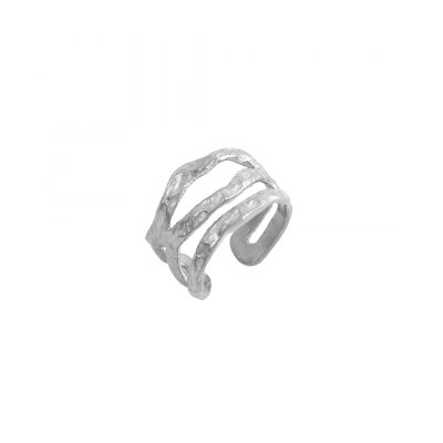 CYCLADES RING